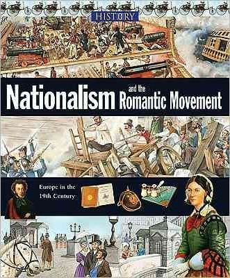 Nationalism and the Romantic Movement