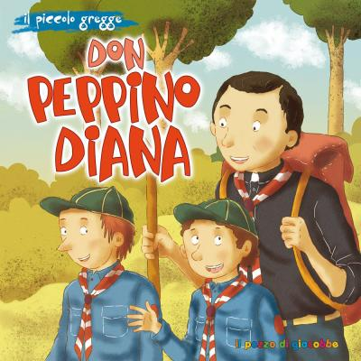 Don Peppino Diana