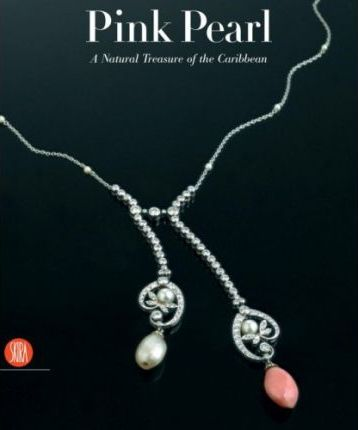 Pink Pearl: A National Treasure of th