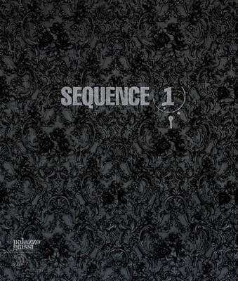 Sequence 1