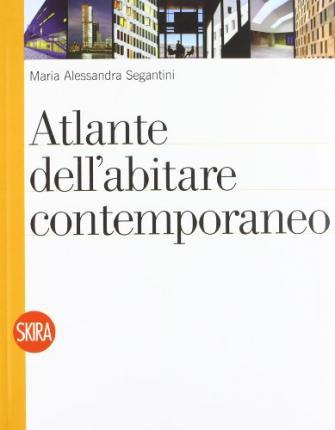 Contemporary housing. Ediz. italiana, inglese e francese