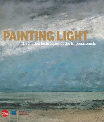 Painting Light