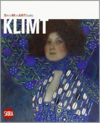 Klimt (Skira Mini Art Books)
