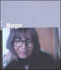 Margot. Con CD Audio