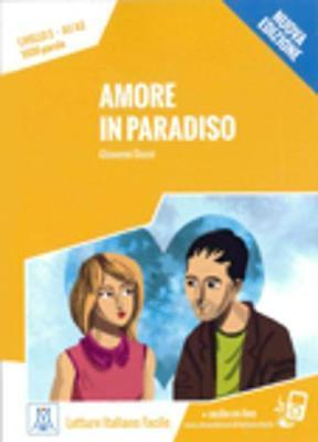 Amore in Paradiso + Downloadable MP3 Audio