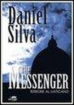 The messenger. Terrore al Vaticano