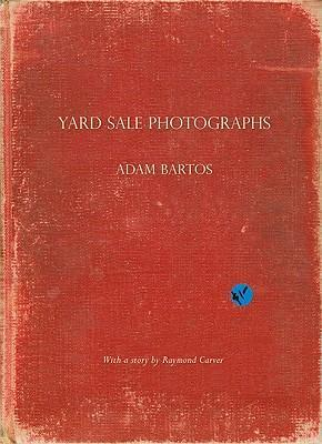 Yard Sale Photographs