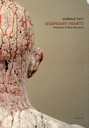 Legendary hearts