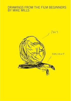 Drawings from the Film Beginners