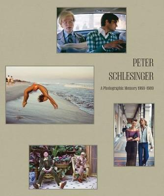 Peter Schlesinger (Collector's Edition)