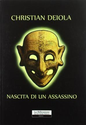 Nascita di un assassino