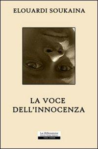 La voce dell'innocenza