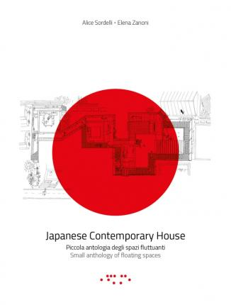 Japanese Contemporary Houses