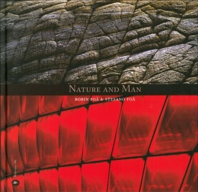 Nature and man