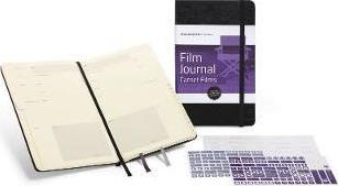 Moleskine Passion Film Journal