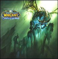 "The cinematic art of ""World of Warcraft"". Wrath of the lich king. Ediz. italiana"