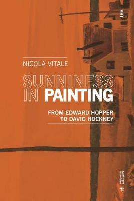 Sunniness in Painting
