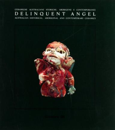 Delinquent Angel