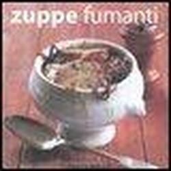 Zuppe fumanti
