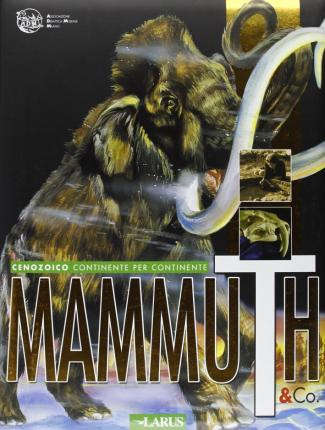 Mammuth & Co.