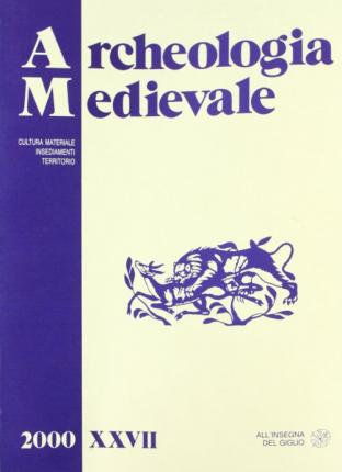 Archeologia medievale