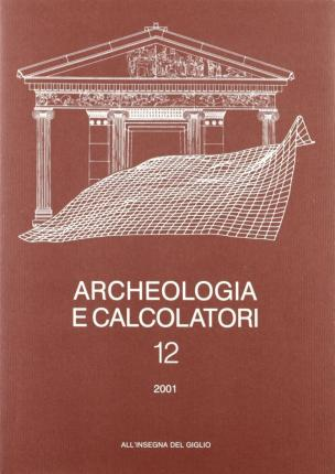 Archeologia e calcolatori