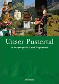 Unser Pustertal