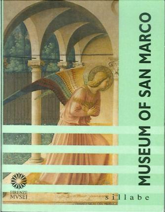 Museum of San Marco