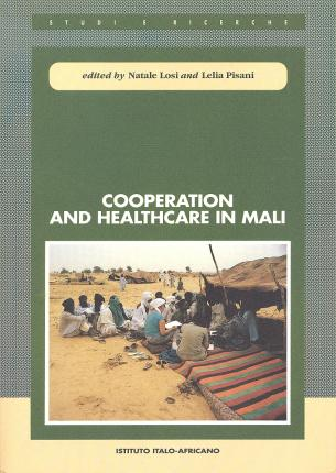 Cooperation and healthcare in Mali