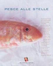 Pesce alle stelle