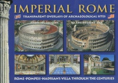Imperial Rome to the Present Day