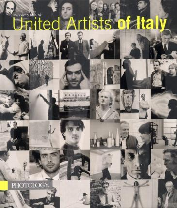 United artists of Italy