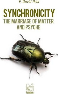 Synchronicity : The Marriage of Matter and Psyche