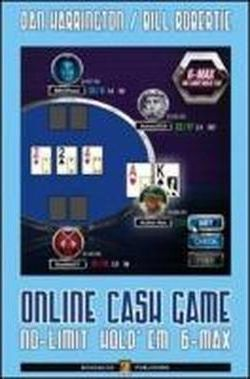 Cash game online harrington proctor gamble gillette