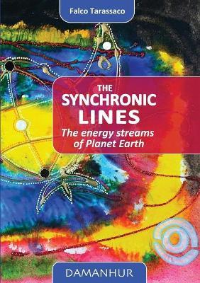 The Synchronic Lines