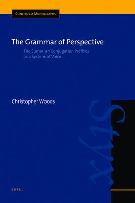 The Grammar of Perspective