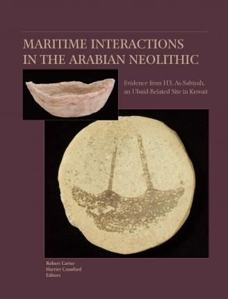 Maritime Interactions in the Arabian Neolithic