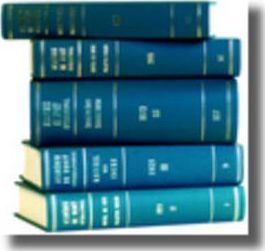 Recueil des cours, Collected Courses, Tome/Volume 337 (2008)