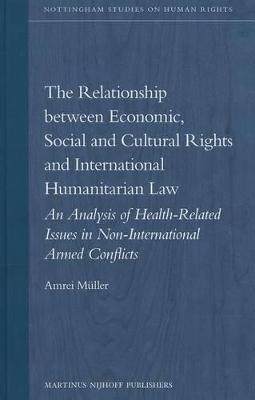 relation between economics and law Free essay: the study of law without the knowledge of other related social  sciences ie, political theory, sociology and economics, etc,.