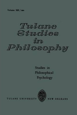 an analysis of the topic of the true and false in philosophy Summary the learned men of utopia are given to disputing over various questions of moral philosophy, but their chief concern is in  summary and analysis book i: the dialogue of counsel: setting the stage  which nature provides for our delight is defined as pleasure, but to distinguish between true and false pleasures, we call upon reason.