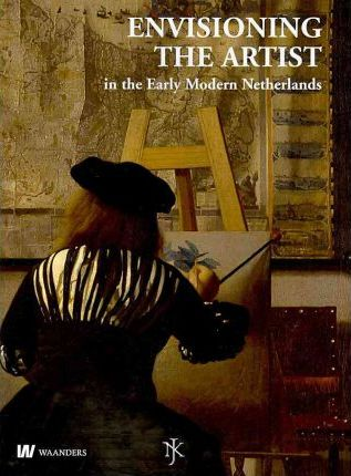 Netherlands Yearbook for History of Art / Nederlands Kunsthistorisch Jaarboek 59 (2009)