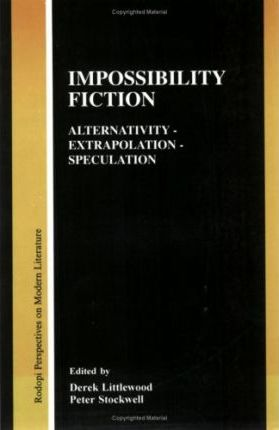 Impossibility Fiction