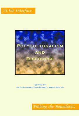 Polyculturalism and Discourse