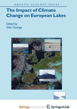 The Impact of Climate Change on European Lakes