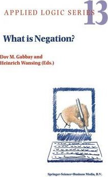 What is Negation?