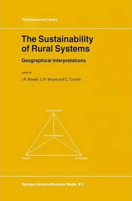 the effects of the progress of sustainability science on agriculture Sustainable agriculture is both a philosophy and a system of farming it has its roots in a set of values that reflects an awareness of both ecological and social realities although these systems are sustainable to differing degrees, all fall within the boundaries of the description above.