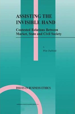 Assisting the Invisible Hand