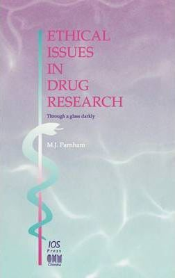 Ethical Issues in Drug Research