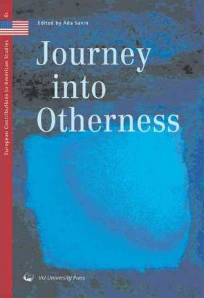 Otherness essays and studies