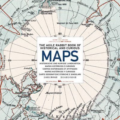 Historical and Curious Maps
